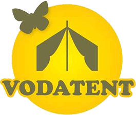 Vodatent